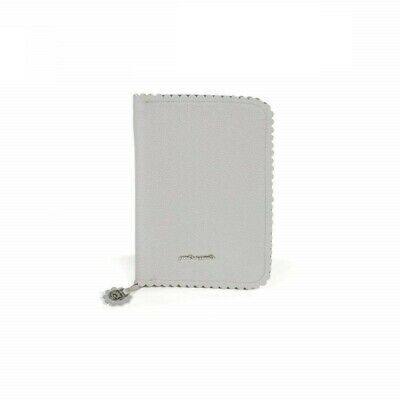 PASITO A PASITO Biscuit - gray Document Holder