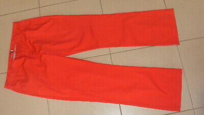 """Ripcurl"" girl Pants, Size 14"