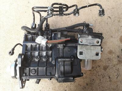 Pompe injection / injection pump Yanmar 3 cylindres  719534-51381