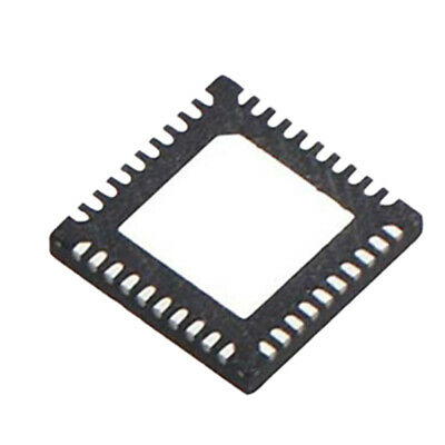 Replacement Hdmi Control Ic Chip 75Dp159 Fits For Xbox One S Slim Repair, 4 X6J2