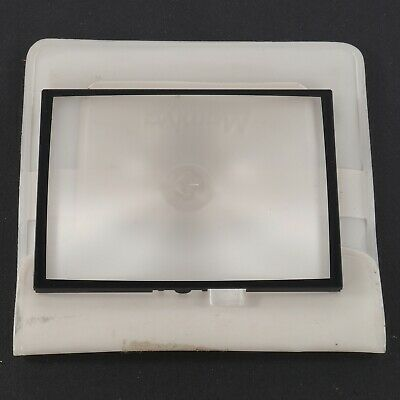 Mamiya 645 Focusing Screen for M645 Super, 645 Pro and 645 Pro TL
