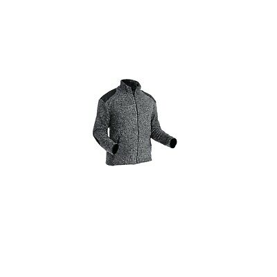 Pfanner Grizzly Veste Taille XL