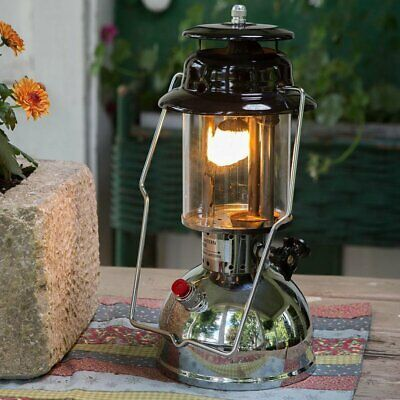New AUSTRAMAX Kerosene pressure oil lantern  - Model 3/300 Made in Australia