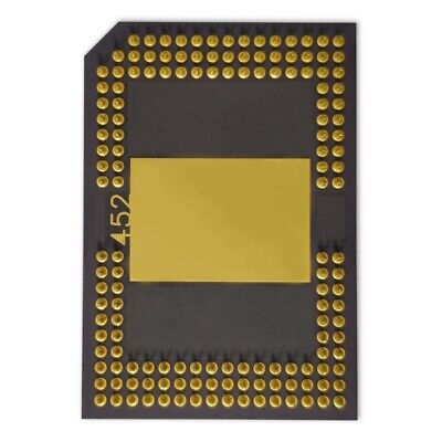 OEM DMD//DLP Replacement Chip for Sharp PG-D2500X D2510X D2710X 30 Days WARRANTY
