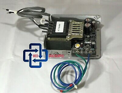 Lnr1978 28Vdc Power Supply For Lunar Dpx Iq / Prodigy 1 / Dpx Md