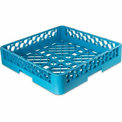 Carlisle Rack Bowl Carlisle Blue (6 Pack)