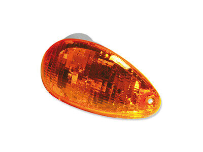 2001 PIAGGIO VESPA ET4 125 SCOOTER MOPED PART REAR BACK LIGHT ASSY