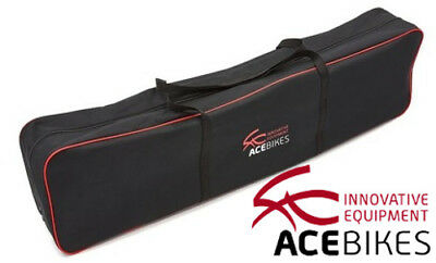 Acebikes Sac pour Rampe Mobile