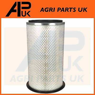 Ford New Holland 8160 8260 8360 8560 TM TM115 Tractor Outer Air Filter Element