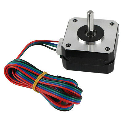 3D Printer Parts Titan Extruder NEMA 17 Stepper Motor 42x42x23mm 17HS4023 f A5C3