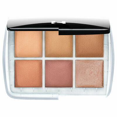 Hourglass Ambient Lighting Edit Palette Ghost Unlocked New Boxed Auth INTL FS LE