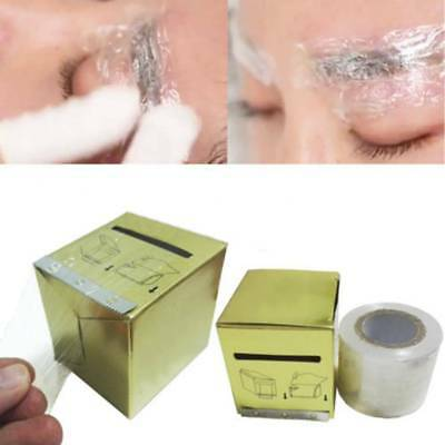 Micro Blading Permanent Clear Tattoo Lips Eyebrow Barrier Masking Film dp.