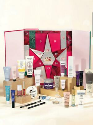 Marks And Spencer 2019 Beauty Advent Calendar 2019 (Brand New)