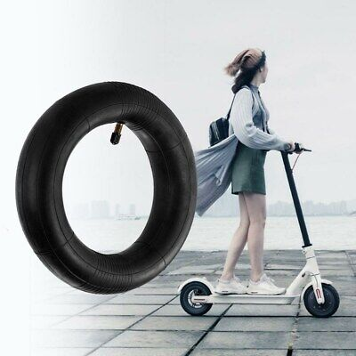 Replacement Inner Tube 8.5-inch for Xiaomi Mijia M365 Electric Scooter