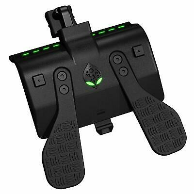 Collective Minds Strike Pack F.P.S. Dominator Adapter XBOX ONE *NO CABLE* 🖤