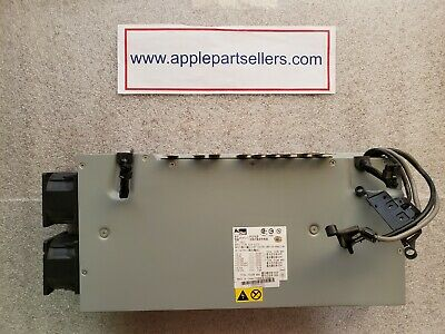 614-0384 661-3738 Power Supply 1000W for Power Mac G4 Late 2005 A1177 M9592LL