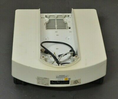 Sirona Cerec 3 Bottom Power Supply Dental Acquisition Unit