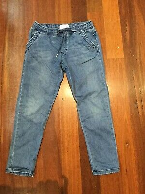 Country Road Size 7 Boys Denim Jeans