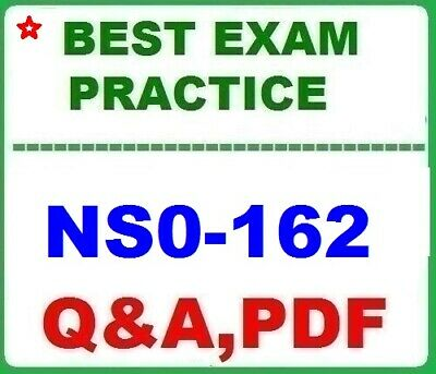 HP Implementing and Modernizing Virtualization HPE2-CP04 Exam Q/&A PDF+SIM