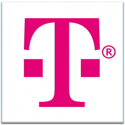 T-Mobile/Metro Samsung, Iphone, LG, ALCATEL  IMEI Unbarring Service 1-7 days...
