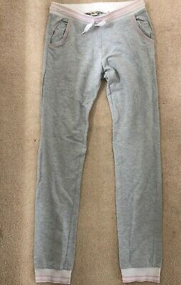 Girls Tracksuit Bottoms Age 14 H&M