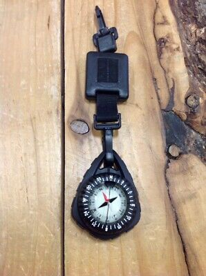 Fs2 Compass And Retractor