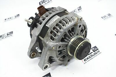 Jeep Rengegade Longitude 1.0 T-GDI Lichtmaschine Generator 12V 180A 52067421