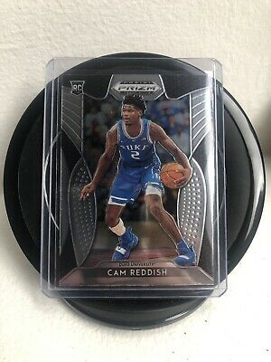 2019-20 Panini Prizm Draft You Pick Base Rookie Card RC Complete Your Set