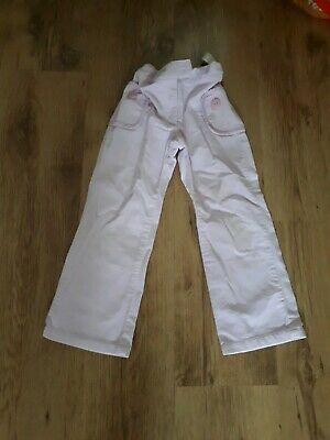 Designer ELLE TROUSERS AGE  5 years