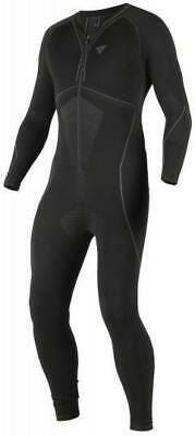 Dainese D-Core Dry Suit  (Base Layer)*** £85.45 ***