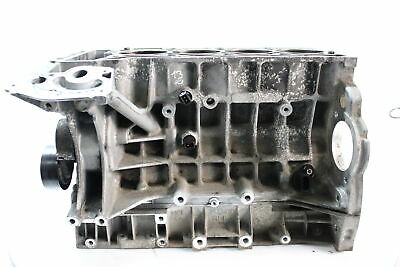 Motorblock Block BMW 2,0 N46B20B