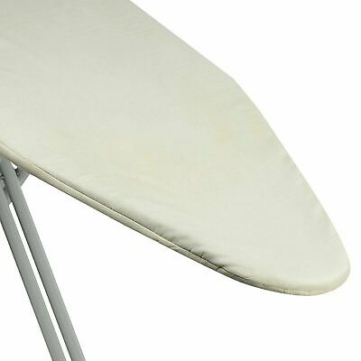 New Reversible Ironing Board Cover with Extra Thick Pad Khaki Bed Bath & Beyond