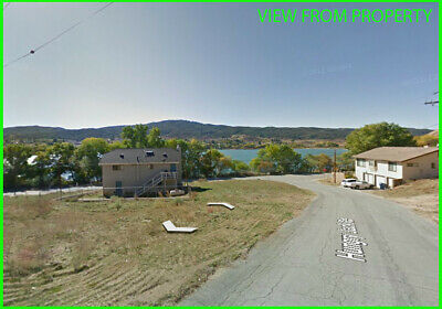 Los Angeles County - Residential Lot - Elizabeth Lake Ca Land - California