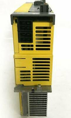 1PC used Fanuc A06B-6240-H210 servo drive in good condition