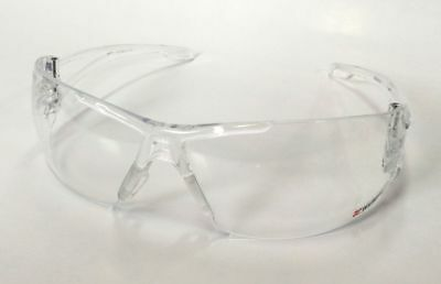 Würth Basic Transparent Safety Glasses New! Top Quality