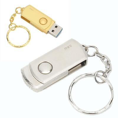 USB3.0 Flash Drive 64GB 128GB 256GB Pen Drive Mini Memory Stick Disk Thumb Drive