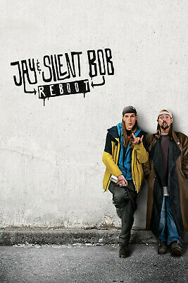 jay and silent bob roadshow ticket, sold out chicago