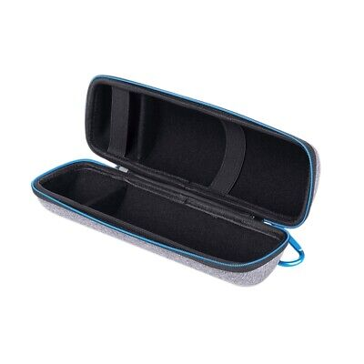 1X(Hard Case Travel Carrying Storage Bag For Jbl Flip 3/Jbl Flip 4 WirelessK3F6)