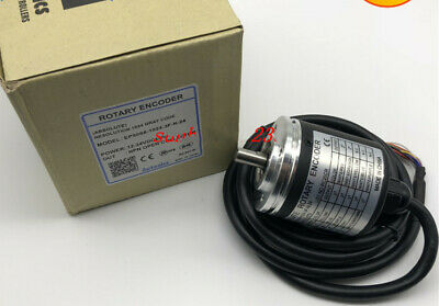 1pcs new Autonics encoder EP50S8-1024-3F-N-24