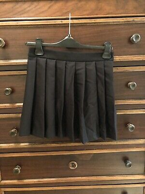 VICOLO - Gonna / Skirt Donna S IT