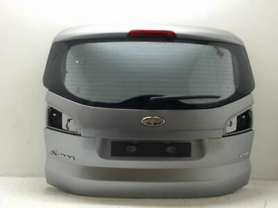 Hayon Ford S-Max - 00035-00096661-00001167