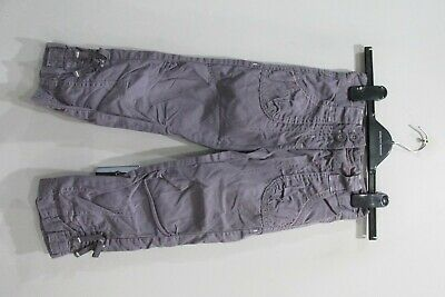 Girls Next Trousers Size 5 Years Good Condition