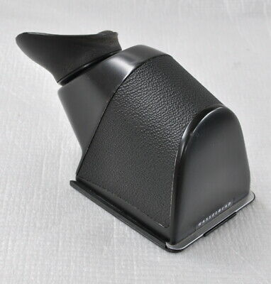 Hasselblad NC-2 Prism Viewfinder, Part No 52027