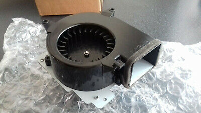 Amana Cooling Fan Assembly Part No. 53002005