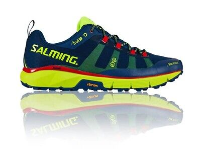 Salming Trail 5 Mens Shoes
