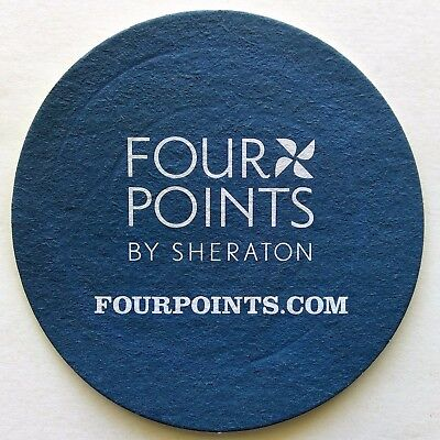 Four Points By Sheraton Coaster (B311)