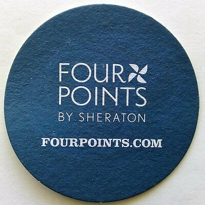 Four Points By Sheraton Coaster (B312)
