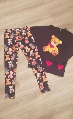 GirlsFun&Fun outfit age 8 great used condition