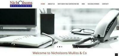 Affordable low cost Web Design-Free Domain