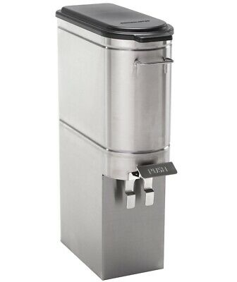 Grindmaster GTD3-C 3 Gal Iced Tea Dispenser - Crathco Valve